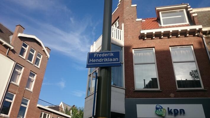Den Haag 10