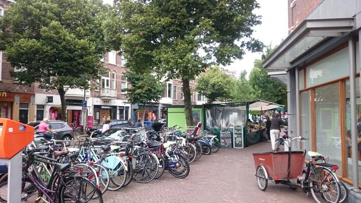Den Haag 17