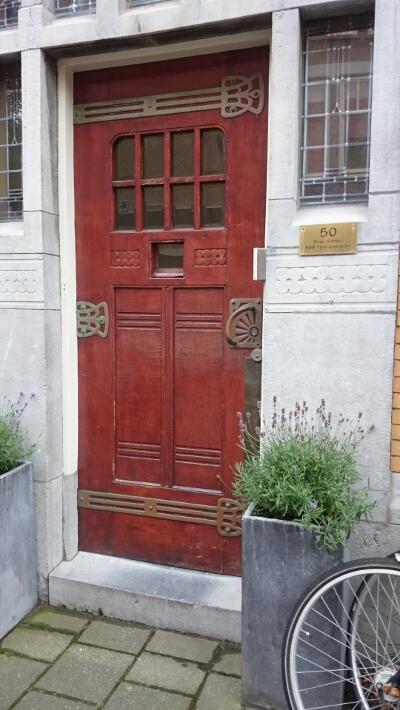 Villa Lavendel 12