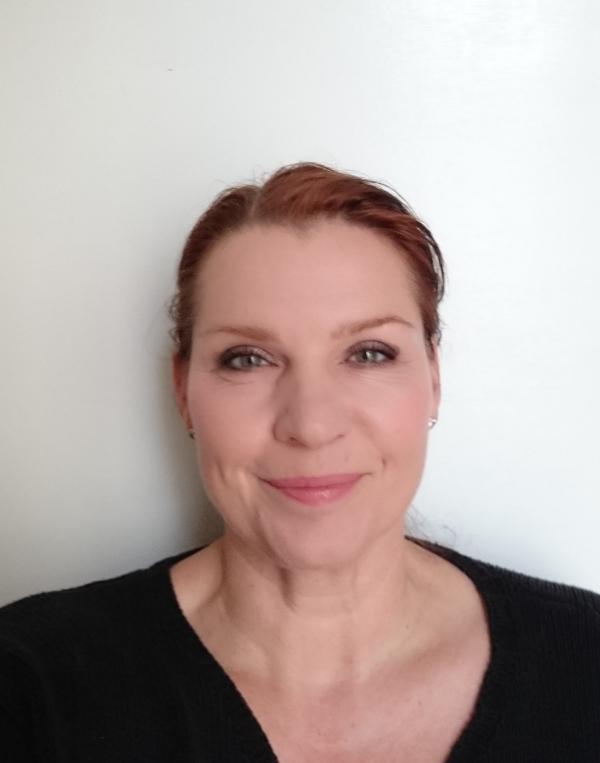 Clarins Instant Glow komplettes Makeup