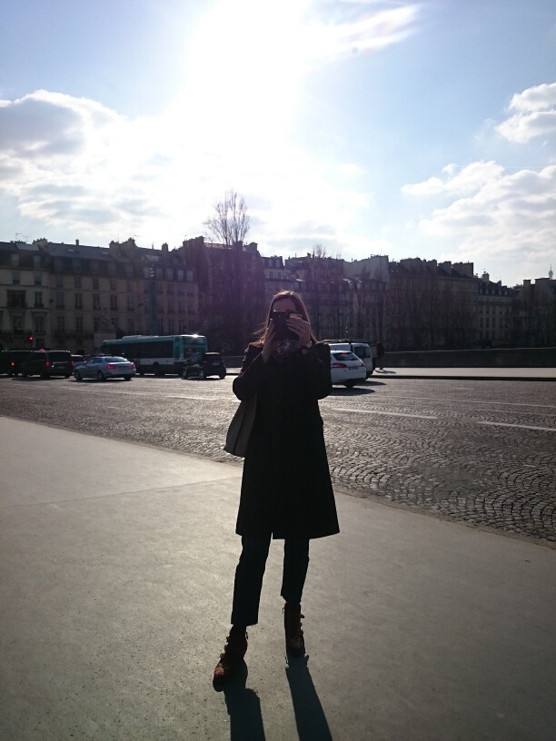 2016 03 Paris 24