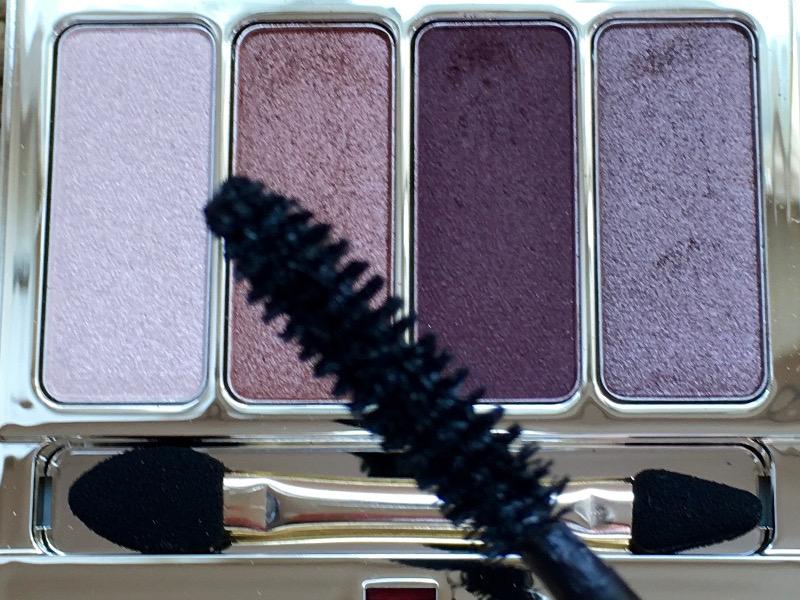 201609-clarins-herbstlook-palette-rosewood-mit-mascara