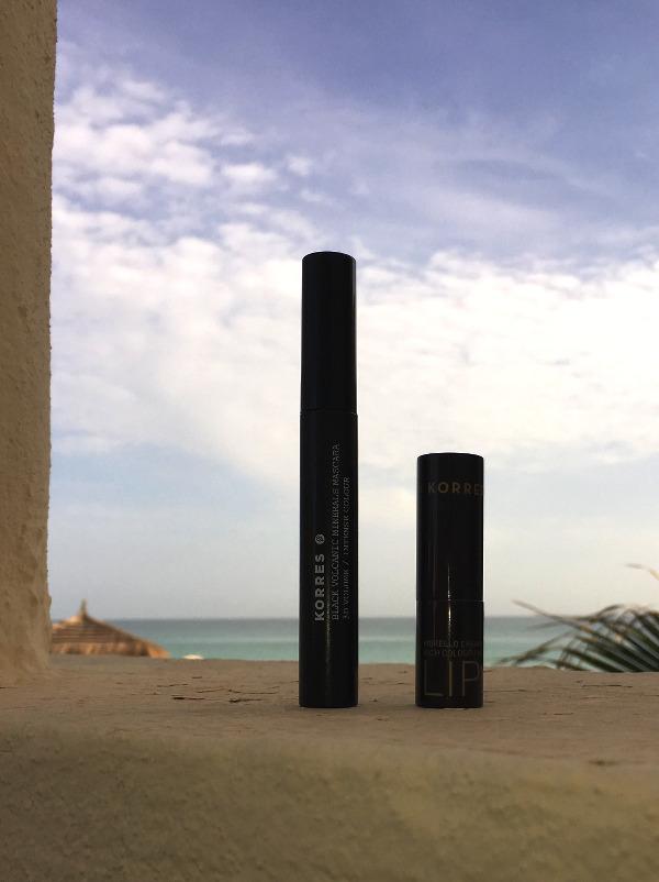 201610-djerba-korres-makeup-morello-lipstick-mascara-2
