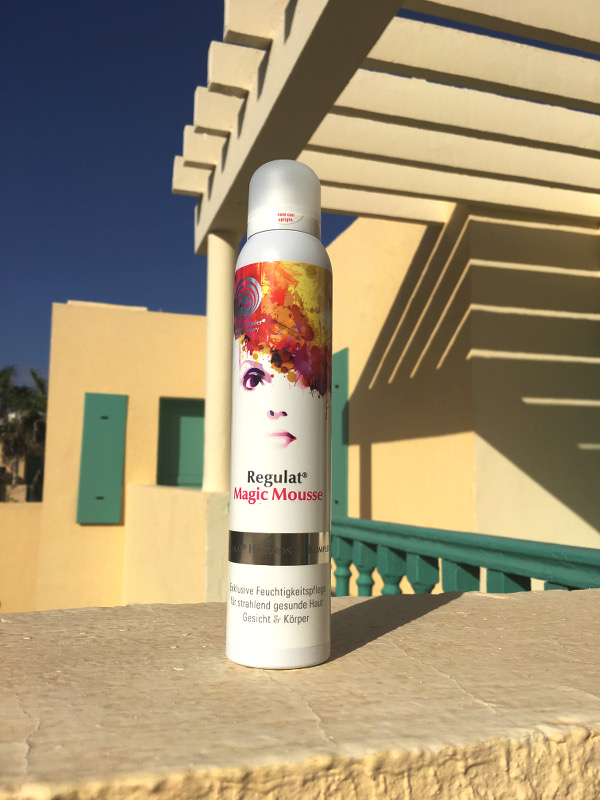 201610-djerba-regulat-magic-mousse
