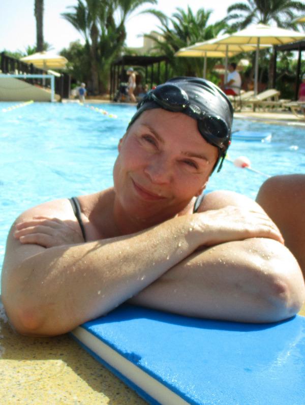 201610-djerba-schwimmen-4