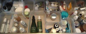 Warum Hautpflege nicht mehr funktioniert