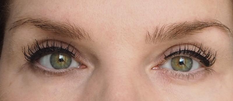 Irit Eser Meine Lieblingsschminktricks Fur Die Augen