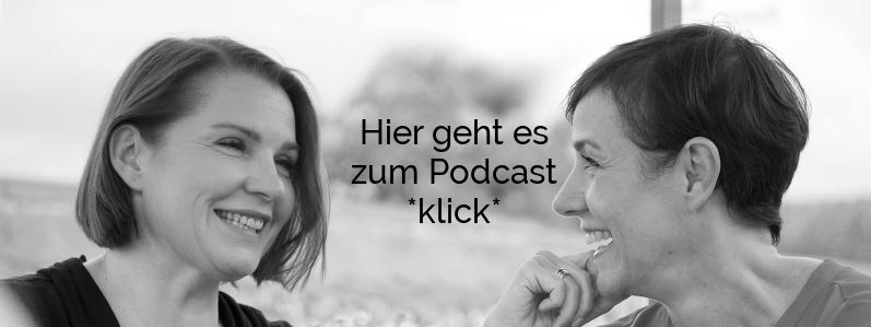 FabForties Podcast Irit Eser Anja Frankenhäuser Schminktante