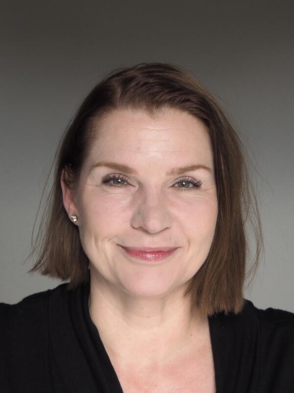 Laura Mercier Velour Extreme Matte Lipstick Vorher ohne Lippenstift