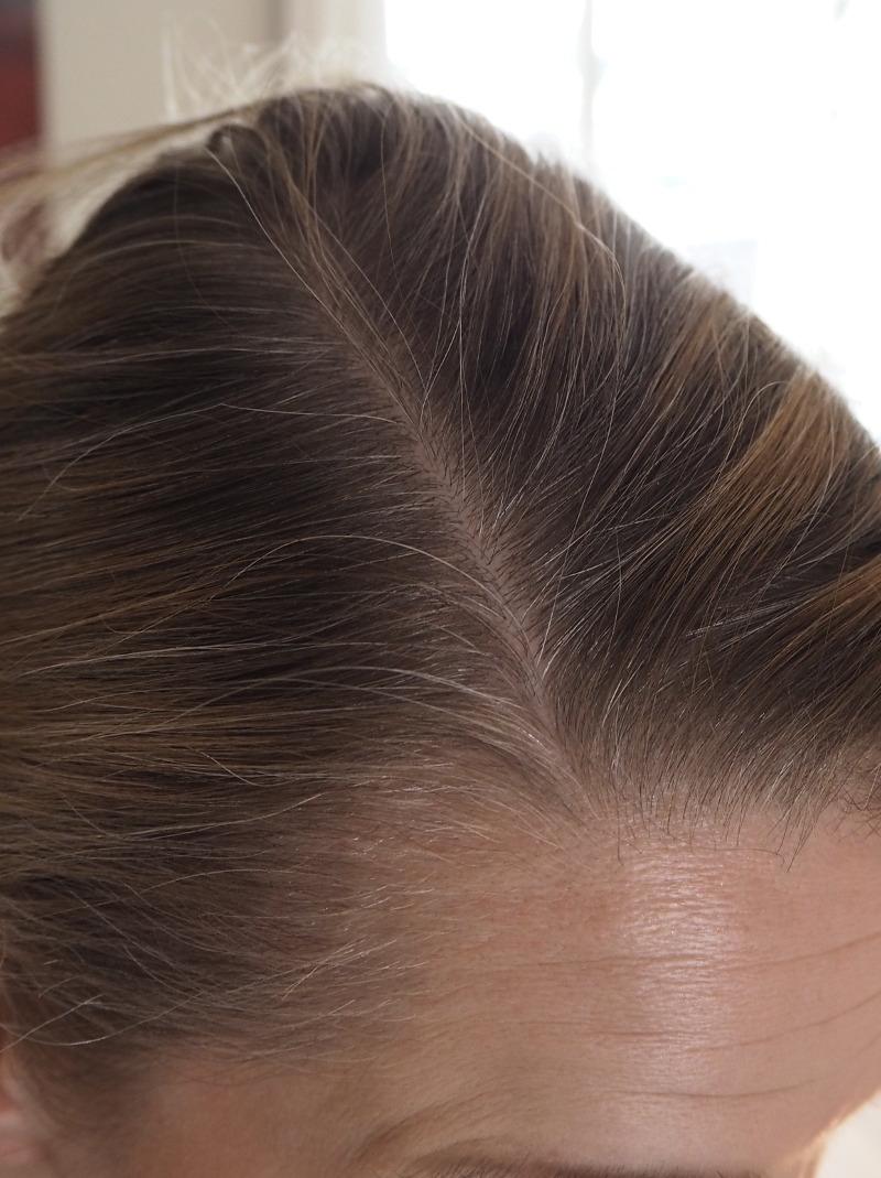 201904 Graue Haare