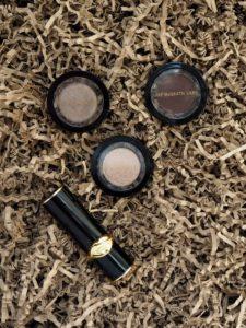 Makeup: ein Look mit Pat McGrath