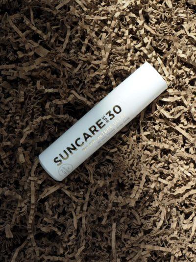 Uncover Skincare De. Jetske Ultee Suncare SPF 30