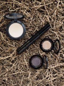 Makeup: Divine Mink von Pat McGrath
