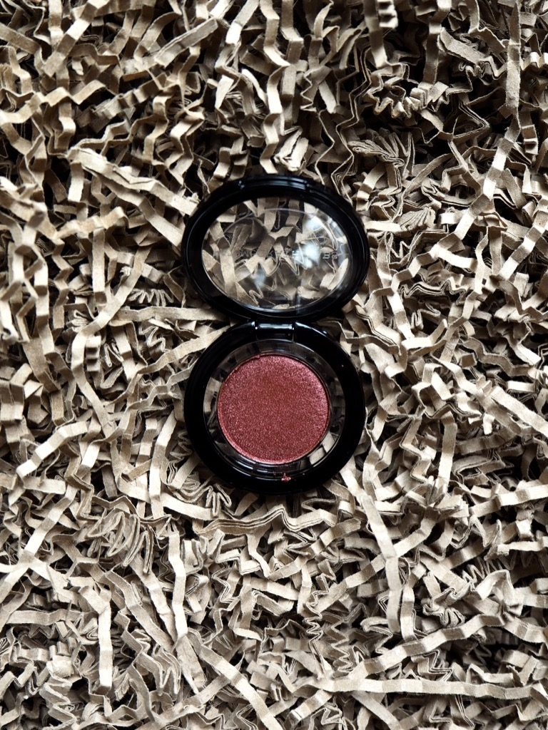 Pat McGrath Eyedol Crimson