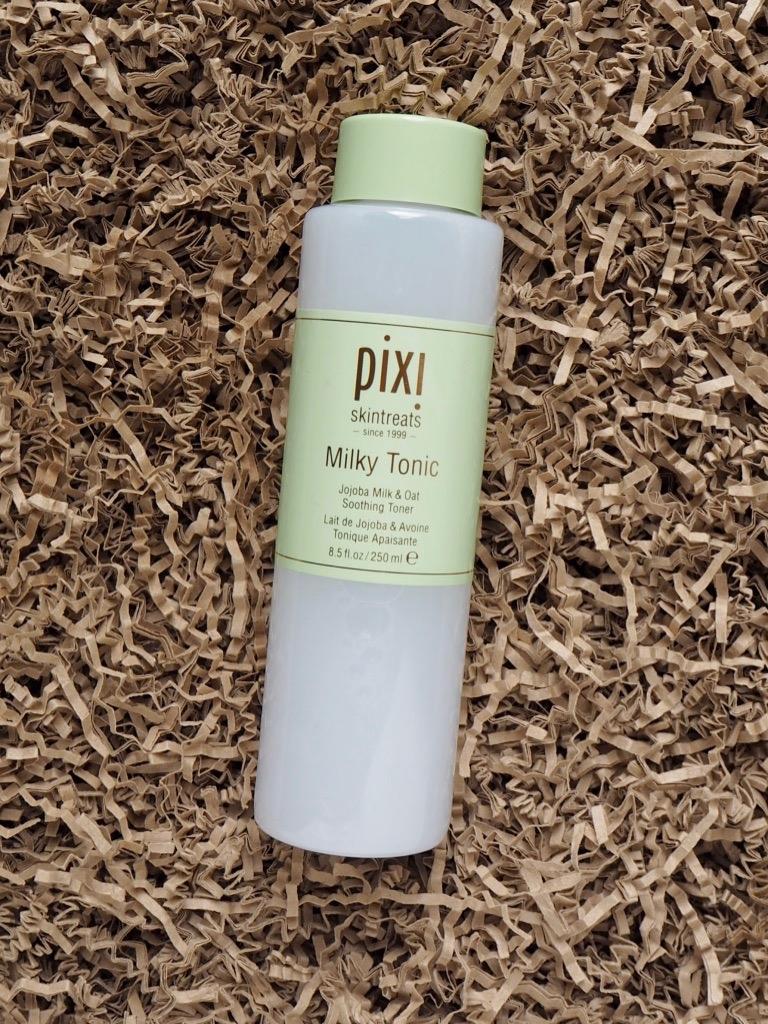 Pixi Skintreats Milky Tonic