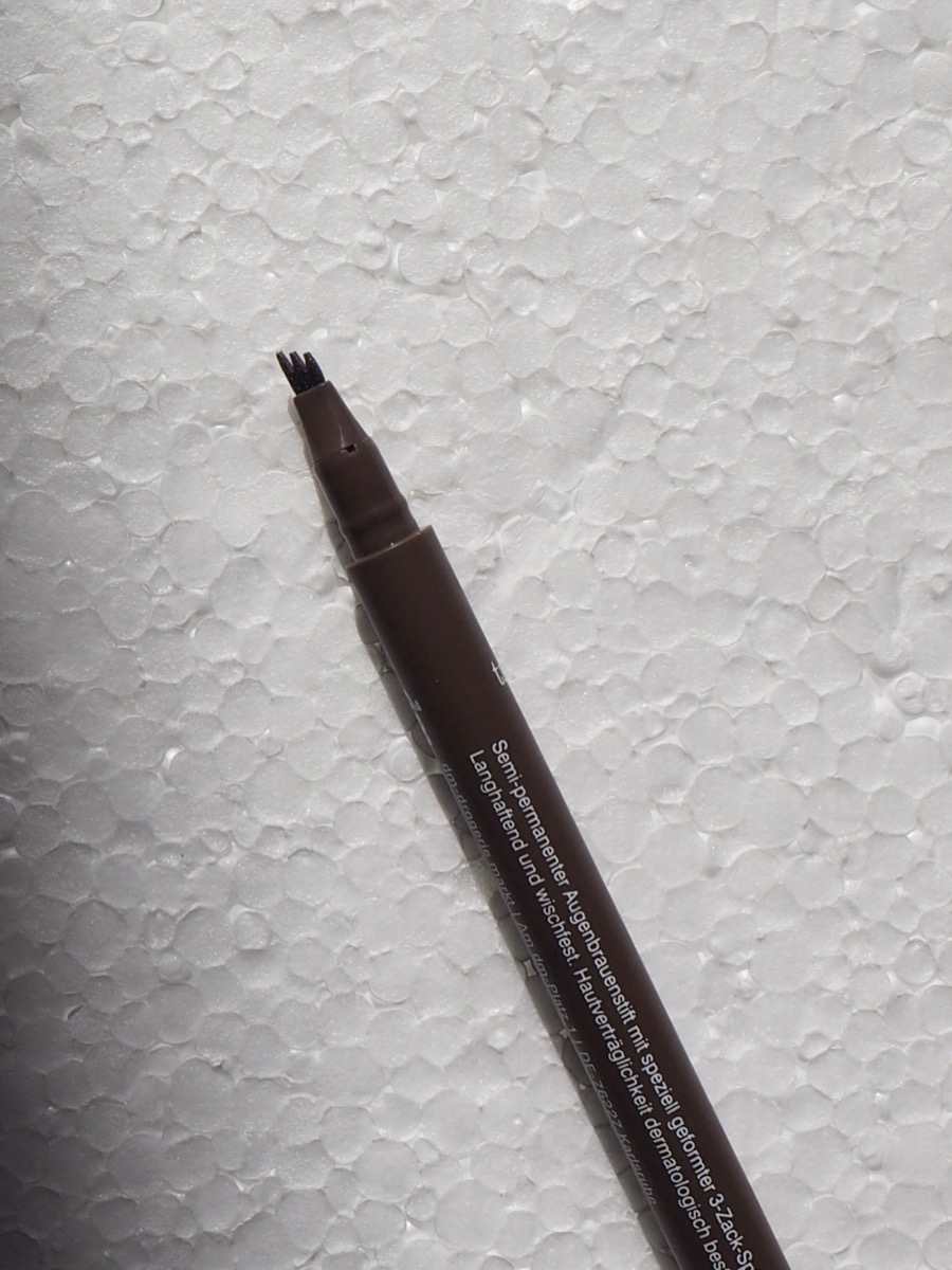 Trenditup Augenbrauen Brow Perfector 020