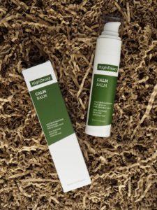 Pflege für empfindliche (Winter-)Haut: meine Produkttipps
