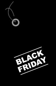 Black Friday 2020… die Rabattsammlung