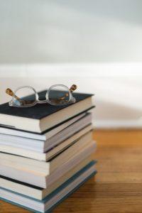 Buchclub (3): Mitleserinnen gesucht