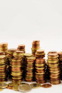 Das liebe Geld – sparen oder geizen?