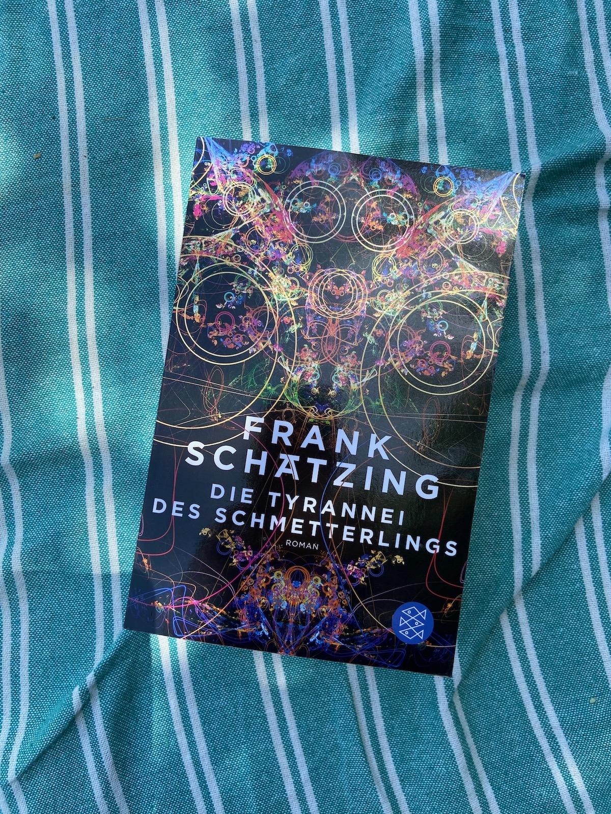 Frank-Schätzing-Die-Tyrannei-des-Schmetterlings