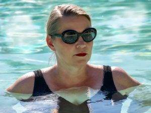 Sommer Makeup aus der Provence – Clarins Sommerlook 2020
