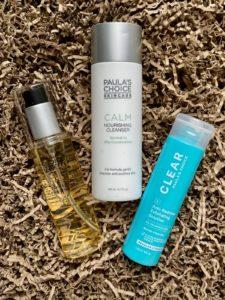 Paula's Choice: Summer Sale und was ich gerade gut finde