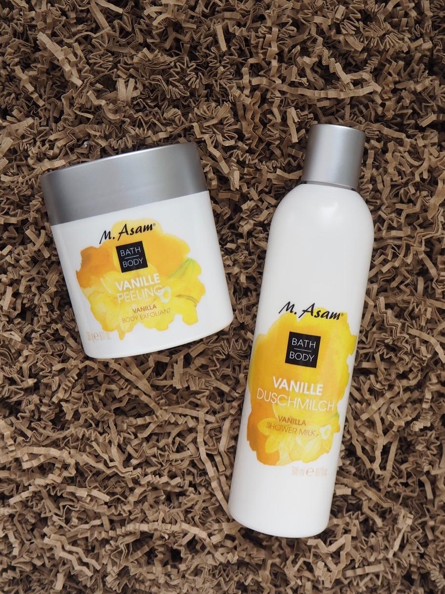 Asam-Bath-Body-Vanille-Körperpeeling-Duschmilch
