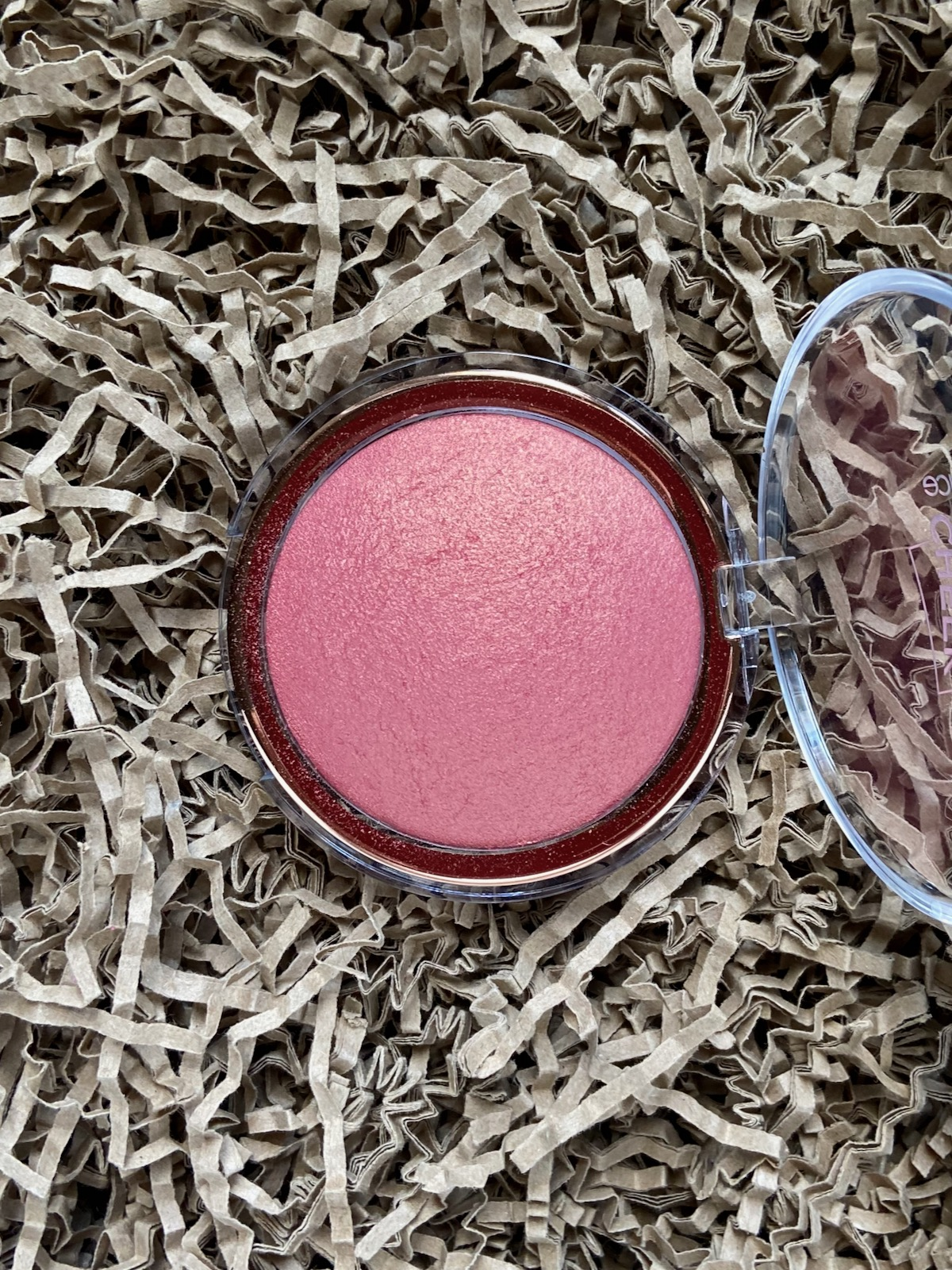 Catrice Cheek Lover Blush