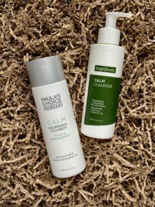 Reinigung und Hautprobleme? Meine zehn Tipps für schönere Haut.