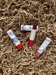 Testliste von super bis aussortiert (13): Lippenstifte Maybelline und Korres
