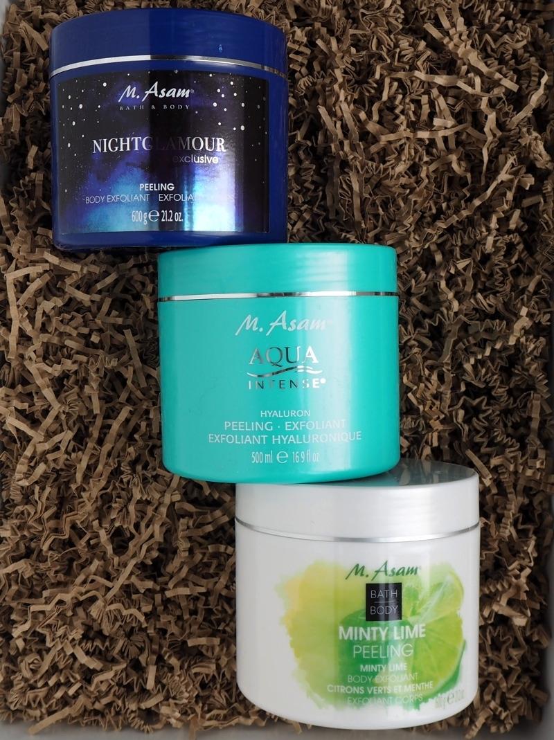 M.Asam-Body-Peeling-Frühling-19-Nightglamour-Aqua-Intense-Minty-Lime
