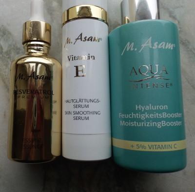 M.Asam-Feuchtigkeitsbooster-Vitamin-E-Serum-Resveratrol-Essenz